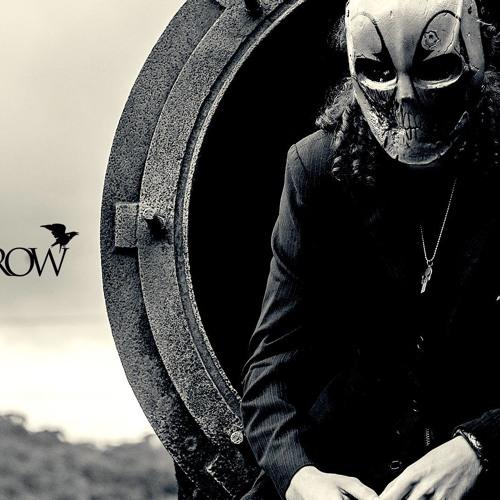 Magnus Crow's avatar
