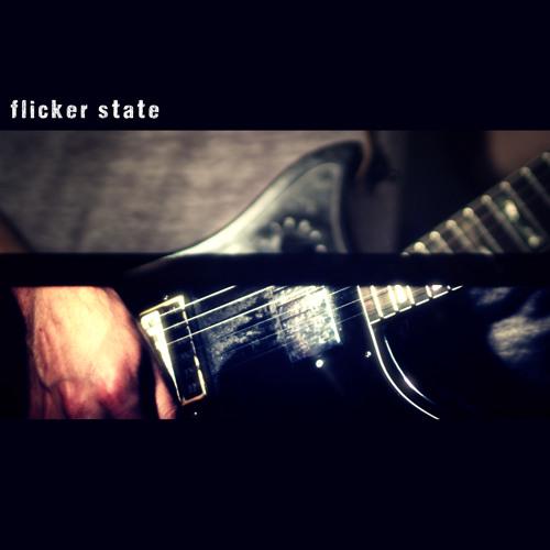 flicker state's avatar