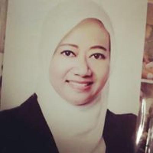 Erlina Dewi Fitriany's avatar