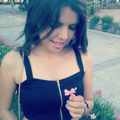 Glenda Marin 2's avatar