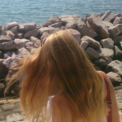 Vanessa Babic's avatar