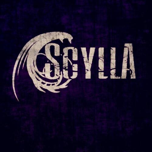 Scylla AZ's avatar