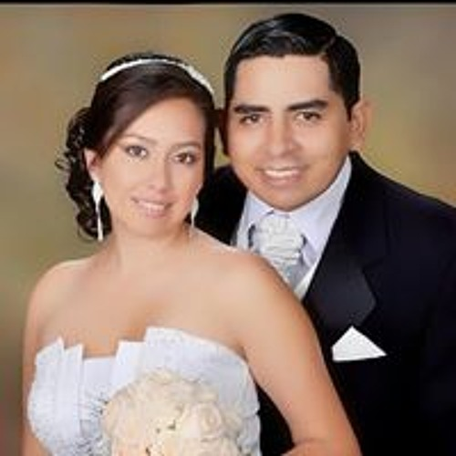Jose Salazar 143's avatar