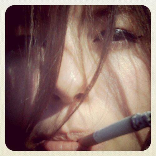Lilian Luciferette's avatar