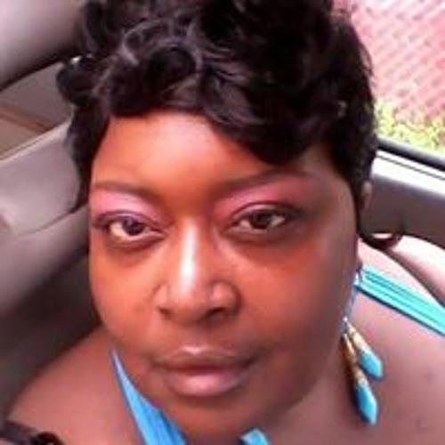 Janella Conley Mitchell's avatar