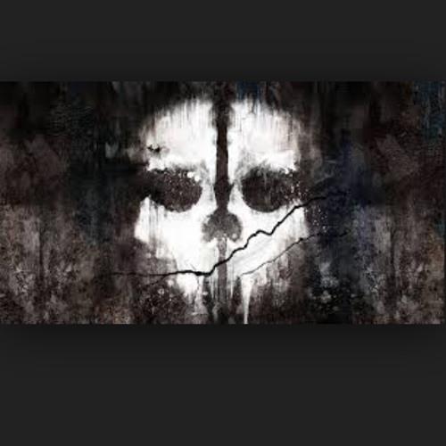 Besty-3's avatar