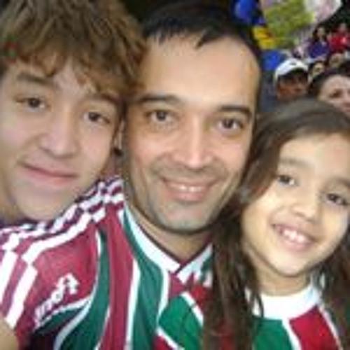 Marcelo Gasse's avatar
