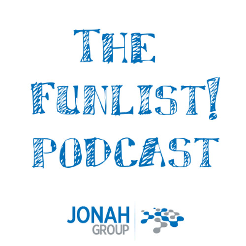 FunlistPodcastAtJonah's avatar