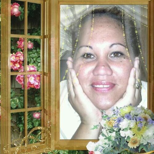nicodeme's avatar