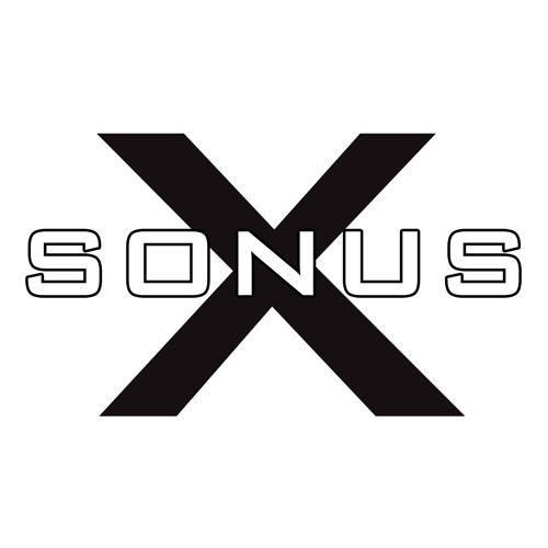 Sonus x Recordings's avatar