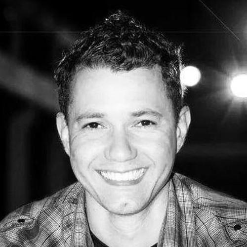 Jorge Reis Oficial's avatar