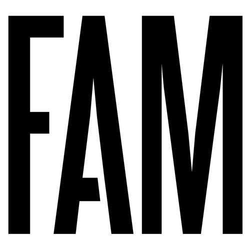 Fresh_Air_Music's avatar