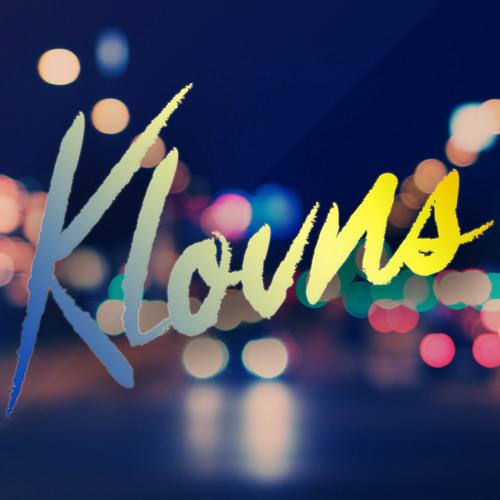 Klovns's avatar