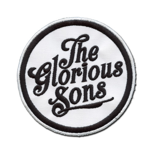 TheGloriousSons's avatar