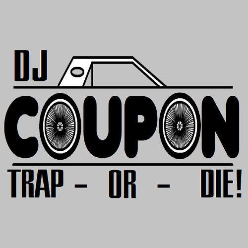 DJ COUPON/FOODY/GASVOUCHR's avatar