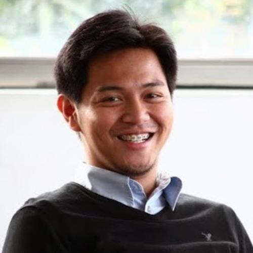 sonrd's avatar
