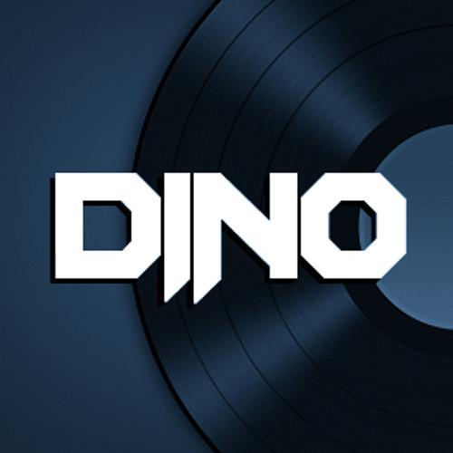DINOBOT's avatar