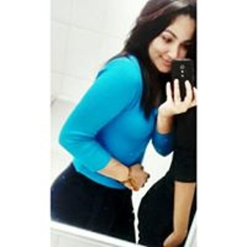 Geovanna Dominguêz's avatar