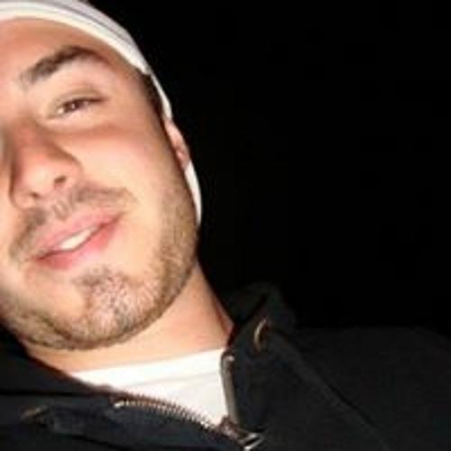 Christopher Gaeta's avatar