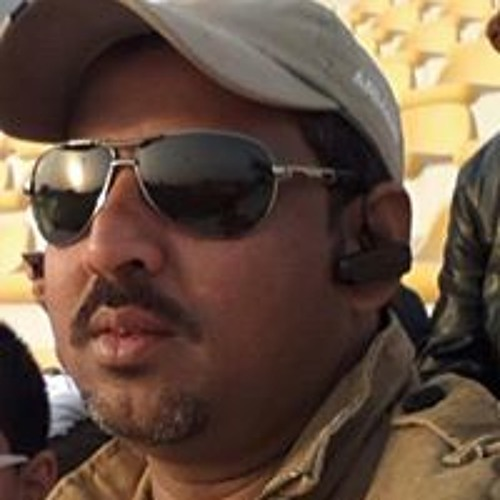 Mohammad Monawwar Alam's avatar