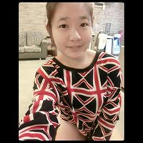 user581853832's avatar