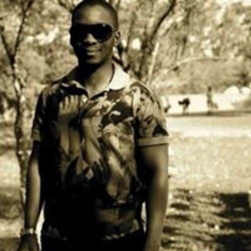 Kwena Reabetswe Setati's avatar