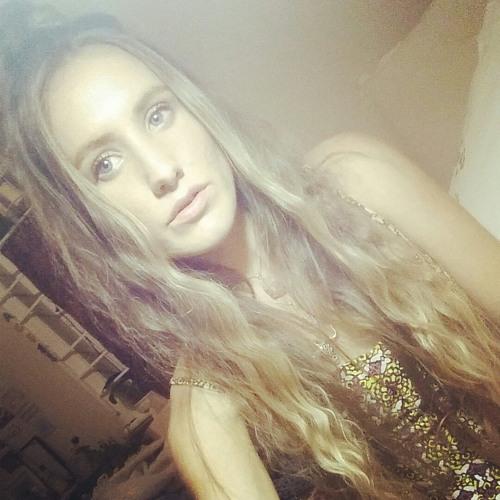 Sarah Ditchfield's avatar
