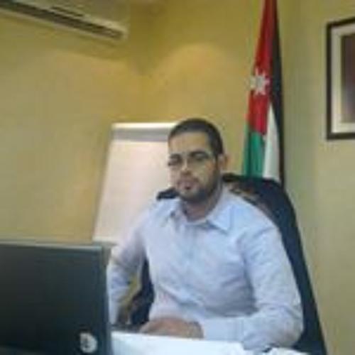 Ihsan Mohammad Ayyad's avatar