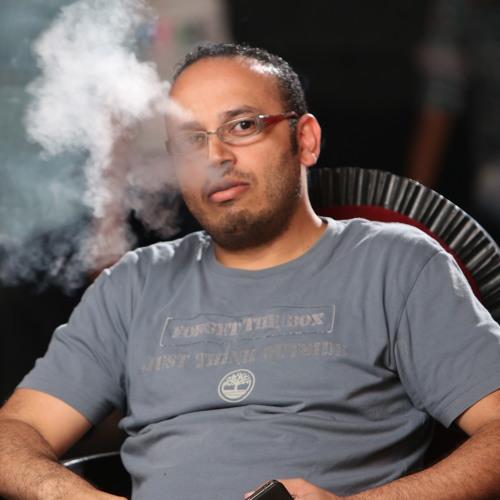 Wael Almaadawy's avatar