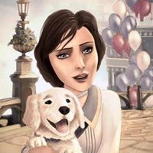 bledstvort's avatar