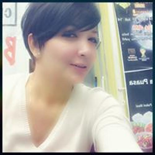 user806615302's avatar
