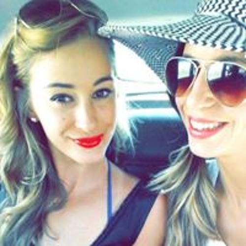 Ashleigh Marie Sanelli's avatar