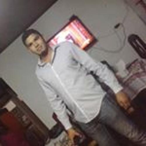 Medardo Ivan Del Sánchez's avatar