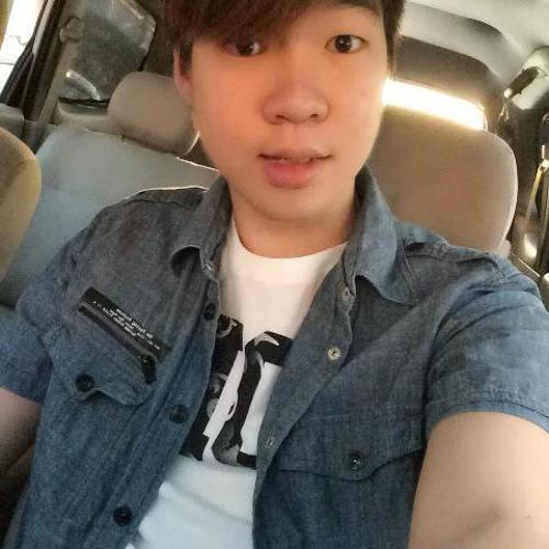 Victoren Yong's avatar