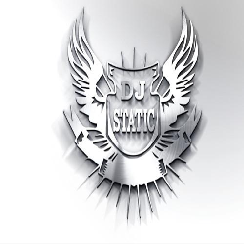Dj StaticAus's avatar
