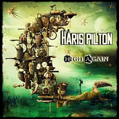 HarisPilton's avatar