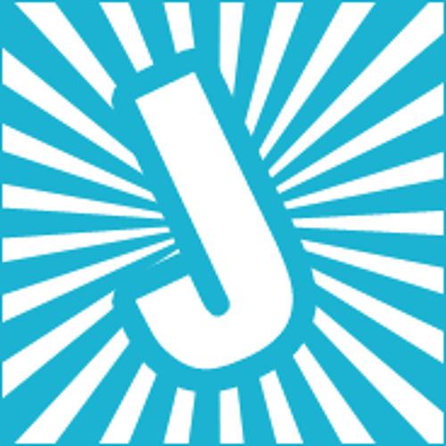 /jan4iks/'s avatar