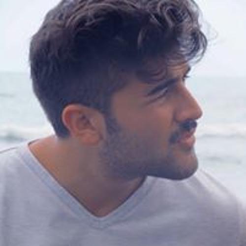 Sepehr Alizadeh 1's avatar