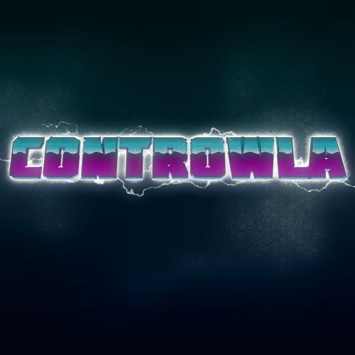 CONTROWLA's avatar