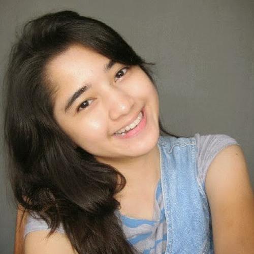 LINA BING's avatar