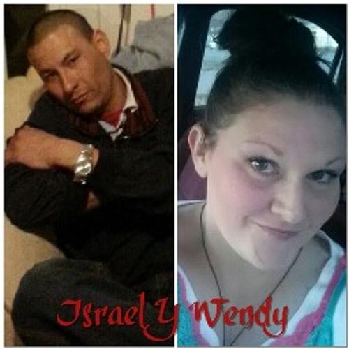 Wendy Flores 20's avatar