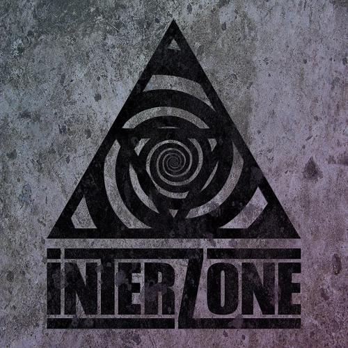Interzone.Berlin's avatar