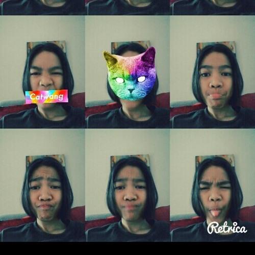 inxzauliaa's avatar