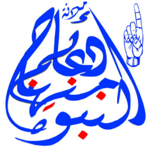 d3aim.com's avatar