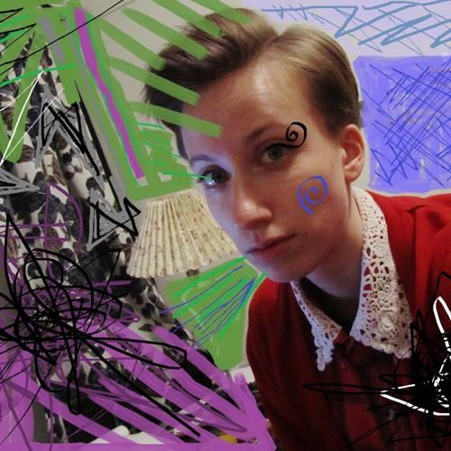 Hennahenna's avatar