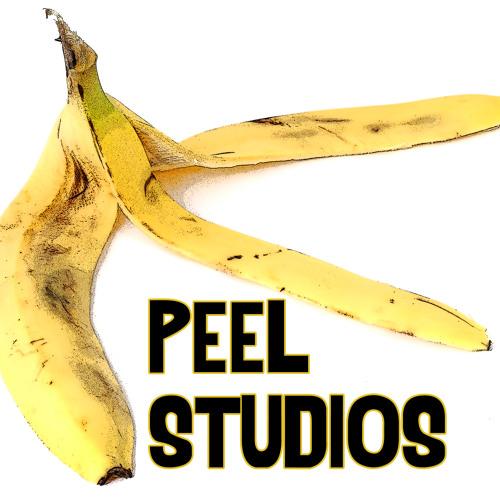 Peel Studios's avatar