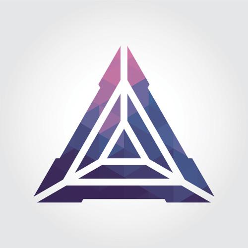 Skyward Music's avatar