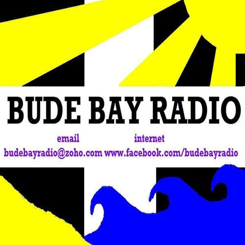 BUDE BAY RADIO's avatar