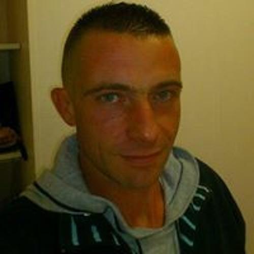 Jérémy Delattre 1's avatar