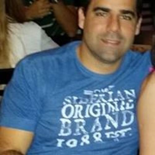 Daniel Ximenes Silveira's avatar